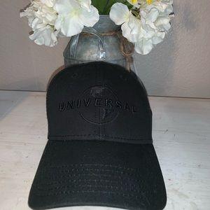 Unisex universal Orlando cap